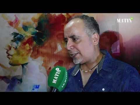 Video : Saïd Khallaf dévoile les détails de son prochain film