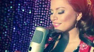 Olga Valkiria - Canción A Mi Papa