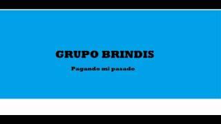 Brindis-pagando mi pasado.wmv