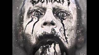 SONNE (Rammstein Cover) - Caliban