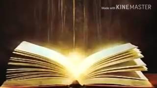 ⛪NAİ NOVİTE HRİSTİANSKİ NABOJNİ PESNİ