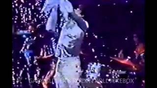 Gary Glitter - Baby Please Don`t Go