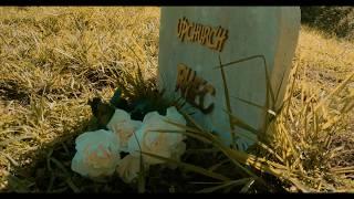 "UPCHURCH ""Legend"" (OFFICIAL MUSIC VIDEO)"