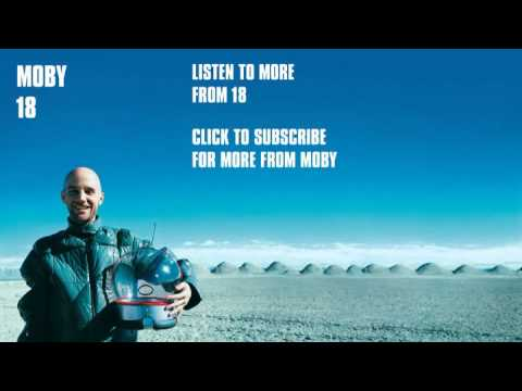 moby-im-not-worried-at-all-official-audio-moby