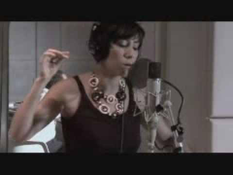 malika-ayane-soul-waver-acoustic-version-malika-ayane