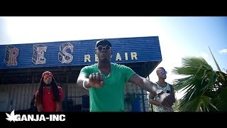 Ritmo Real - Pull Up (Official Video)