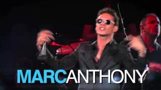 Radio por internet es Marc Anthony & Carlos Vives con La Nueva Radio Internacional en New York