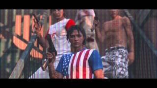 Chief Keef - Sosa Chamberlin | GTA Music Video #XBOXONE
