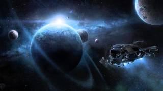 Gonzalo Martins - Jupiter (Epic Cinematic Hybrid Orchestral)