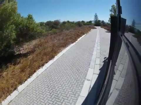 Robben Island Museum Tour [GoPro HD Hero2]