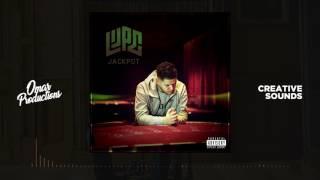 Lijpe - Eng (Instrumentals)