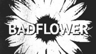 Badflower - Sexy And I Know It
