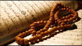 Hafiz Aziz Alili - Kur'an Strana 273 - Qur'an Page 273