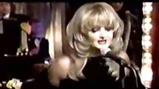 Bonnie Tyler - He Is The King (Music Video - 1998)