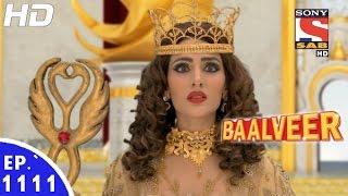 Baal Veer - बालवीर - Episode 1111 - 4th November, 2016 - Last Episode width=