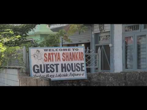 ^MuniMeter.com – Lakeside, Pokhara – Satya Shankar Guest House