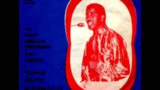 Mèla testègn - Mahmoud Ahmed 1972