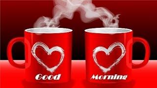 Whatsapp Good Morning HD Photos