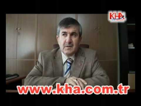 kars müftülük aile irşad ve rehberlik bürosu2 wwwkha.com.tr.flv
