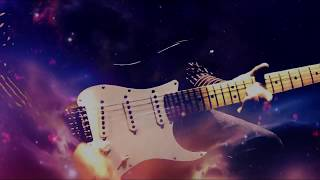 Mike Oldfield -Moonlight Shadows- Instrumental cover