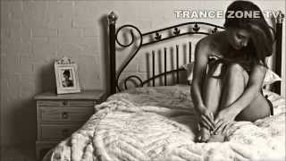 Novan - Quasar (Dart Rayne & Yura Moonlight Remix)