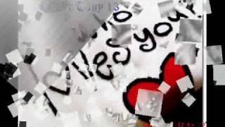 DOLOR DE AMOR (AQUI EN MI CORAZON),MR.TONY ft GRUPO YNDIO,LAS MEJORES CANSIONES DE AMOR EN RAP