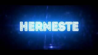 |HERNESTE| INTRO #9