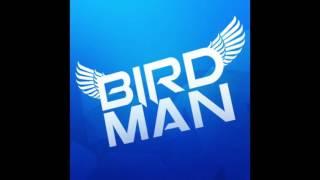 Birdman Outro Song (Timeflies - We Cant Stop)