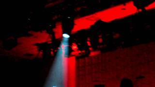 Bruno Mars Being Sexy Live