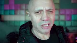 Nicolae Guta - Seara asta mergi la mine [oficial video] 2018
