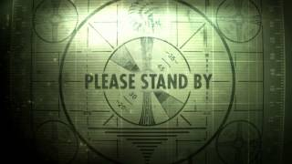 Technical Difficulties - Please Stand By