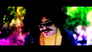 DJ DISCO Feat. MC POLO - SZALONA RUDA (TezaBeatsRemix)