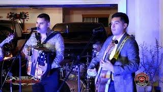 Los Nuevos Elementos -El Mariguano [Inedita En Vivo] Corridos 2015