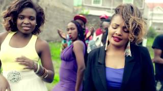NO LELE BY KENDI AND ODI (OFFICIAL HD VIDEO)
