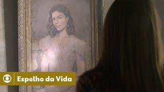 Espelho da Vida: capítulo 6 da novela, segunda, 1º de outubro, na Globo