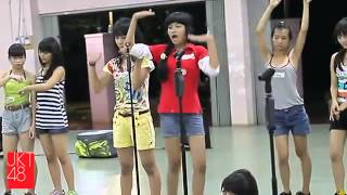 """Neneng """"Ochi"""" Rosdiana JKT48"""