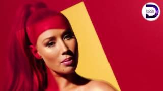 Iggy Azalea ft. Anitta - Switch (ANÁLISE DO CLIPE - DIOGO PARÓDIAS)
