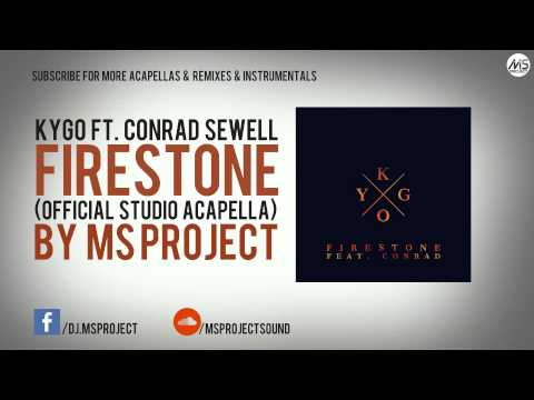 kygo-firestone-ft-conrad-sewell-studio-acapella-vocals-only-dl-ms-project-sound