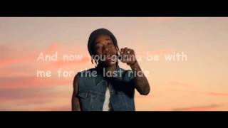 Wiz Khalifa - See You Again ft. Charlie Puth com legenda em ingles