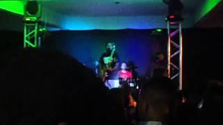Salomão do Reggae - Só Vaidade