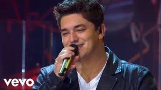 Bruno & Marrone, George Henrique, Rodrigo - Receita de Amar