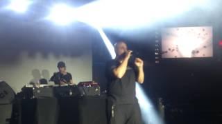 Eiffel 65 -cosa resterà LIVE discoteca nordest Caldogno (vi) 18/02/2017