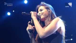 Anitta - Te Esperando (cover Luan Santana) - Full HD