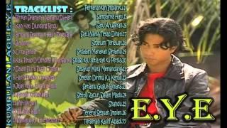 EYE The Best Of Slow Rock Malaysia - Lagu Malaysia Nostalgia kenangan 90an