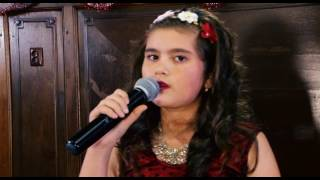 Denisa Filip (video cover)