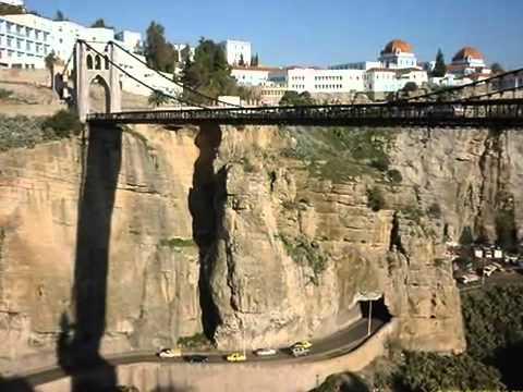 Tourism picture from Algeria -Tourisme en Algérie.GLMgroupe