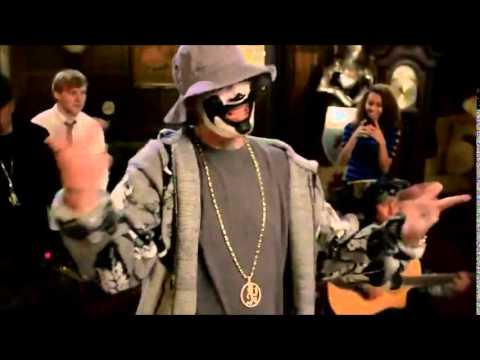 insane-clown-posse-forever-official-music-video-the-notorious-prj