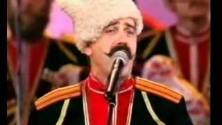 Кубанский Казачий Хор Ой ти, Галю   YouTube