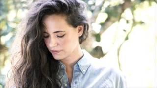 Pablo Alborán - Dónde Está El Amor Feat Tie OFICIAL BR