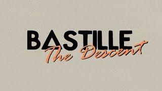 Bastille // The Descent [Colour Music Video]